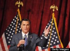 Mitt Romney, On 60 Minutes, Cites Emergency Room As Health Care Option For Uninsured