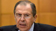 روسيا ترفض مقترحا أمريكيا حول هدنة الأيام السبع وتقترح 48 ساعة