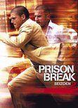 De muur over en wegwezen… Michael Scofield (Wentworth Miller) en zijn broer Lincoln Burrows (Dominic Purcell) zijn de meest gezochte mannen van Amerika. Zij leiden nu een groep gevaarlijke en geharde misdadigers tijdens de wanhopige internationale vlucht. Op zoek naar miljoenen dollars zetten ze alles op het spel om een sinistere samenzwering van de overheid aan het licht te brengen. Met de moed der wanhoop proberen ze te overleven, om ooit op een dag niet meer te hoeven vluchten!