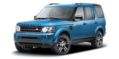 Land Rover Discovery, Range Rover Evoque, Land Rovers, Wheel Fire Pit, Design Package, Off Road, Luxury Suv, Car Wheels, Old Cars