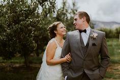 wenatchee_wedding_photos_sunshine_ranch_jessie_caleb_0026