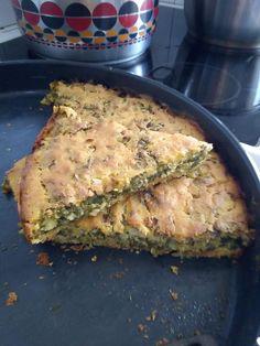 Pavlova, Sweets Recipes, Mediterranean Recipes, Greek Recipes, Fajitas, Seafood Recipes, Pork, Food And Drink, Appetizers