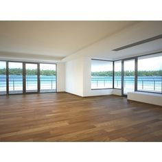 wonderful empty apartment living room | 8 Best empty rooms images in 2014 | Empty room, Design ...