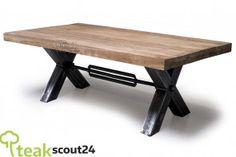 Beste afbeeldingen van eettafels teakscout plank planks