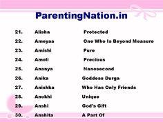 Baby Boy Names That Start With H Hindu Vinny Oleo Vegetal Info