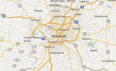 Cincinnati, Ohio - Queen City Jobs and Attractions