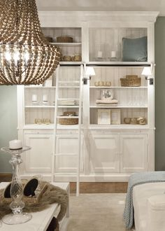 Lohmeier Home Interiors Shop