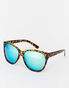 Quay Australia About Last Night Sunglasses
