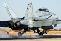 McDonnell-Douglas s/n No. Air Force Aircraft, Navy Marine, Hornet, Helicopters, Armed Forces, Troops, Airplanes, Fighter Jets, Aviation