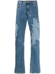 Vivienne Westwood Anglomania Harris Straight-leg Jeans In Grunge Outfits, Grunge Fashion, Fashion Art, Fashion Outfits, Fashion Design, Fashion Styles, Street Fashion, Vivienne Westwood Jeans, Vivienne Westwood Anglomania