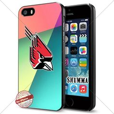 Ncaa ,Ball State Cardinals,Cool Iphone 5 5s Case Cover for SmartPhone SHUMMA http://www.amazon.com/dp/B01BZOBBMK/ref=cm_sw_r_pi_dp_qGmYwb0PK3J8K