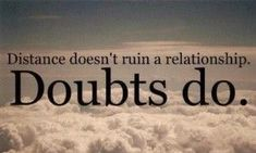Long-Distance-Relationship-Quotes-Doubts Do