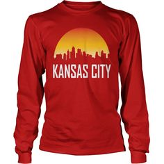 Kansas City Kansas Sunset Skyline - Mens Tall T-Shirt 2  #gift #ideas #Popular #Everything #Videos #Shop #Animals #pets #Architecture #Art #Cars #motorcycles #Celebrities #DIY #crafts #Design #Education #Entertainment #Food #drink #Gardening #Geek #Hair #beauty #Health #fitness #History #Holidays #events #Home decor #Humor #Illustrations #posters #Kids #parenting #Men #Outdoors #Photography #Products #Quotes #Science #nature #Sports #Tattoos #Technology #Travel #Weddings #Women