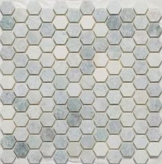 octogon bathroom tiles for floors | Mosaic Floor Tile Bathroom Flooring Tiles