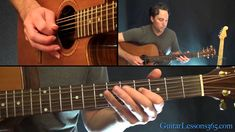 Nutshell Guitar Solo Lesson (Unplugged) - Alice in Chains Alice In Chains Songs, Simply Learning, Mtv Unplugged, Acoustic Guitar Lessons, Guitar Solo, Soloing, News Songs, Abs, Music