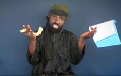 US and UK Warn Nigeria About Boko Haram's Next Deadly Plan…See Details