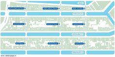 Google Afbeeldingen resultaat voor http://cms.bimpel.nl/upload/40/photos/De%25209%2520straatjes/plattegrond%25209%2520straatjes.jpg