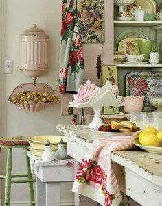 Creative Kitchen Color Ideas to Make Your Space Shine