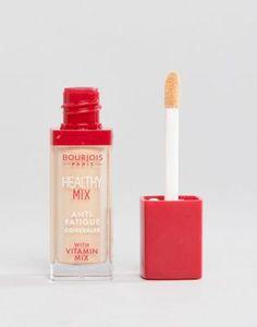 10 Affordable Makeup Brands You Didn't Know About! 10 Affordable Makeup Brands You Didn't Bourjois Makeup, Maybelline Concealer, Best Concealer, Drugstore Makeup, Cheap Makeup Brands, Best Makeup Products, Make Up Marken, Shopping, Make Up