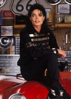 Michael Jackson A Hip Hop Moment With Baka'z Mann  https://www.youtube.com/watch?v=9TlH1XdhE7A