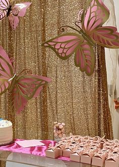 Excited to share this item from my shop: Large paper Butterfly, Wall Butterflies - Paper Backdrop prop - Nursery wall art - Butterflies party prop , butterfly prop, baby shower Backdrop Butterfly, Giant Butterfly, Butterfly Baby Shower, Butterfly Party, Butterfly Birthday, Butterfly Decorations, Butterfly Wall, Balloon Decorations, Baby Shower Decorations