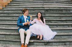 centennial-park-bright-colourful-wedding-lara-hotz-sydney-photographer54.jpg (605×400)