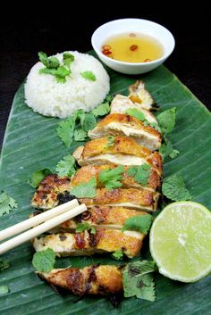 Discover recipes, home ideas, style inspiration and other ideas to try. Tasty Vegetarian Recipes, Easy Healthy Recipes, Asian Recipes, Clean Eating Recipes, Cooking Recipes, Exotic Food, Snack, Organic Recipes, Food Inspiration