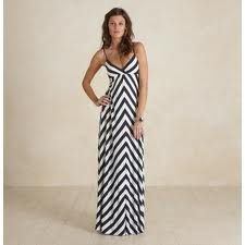 chevron dress - Google Search