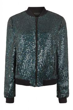 ELEVENPARIS FW15/16 sweater