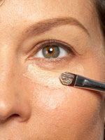 Best Undereye Concealers