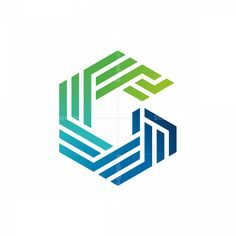 G Logo Design, Letter G, Business Company, Shop Logo, Logo Color, Technology Logo, Vector File, Free Design, Branding