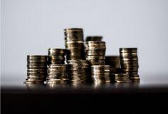 Du möchtest dich selbstständig machen ohne Eigenkapital und bist deshalb auf der…