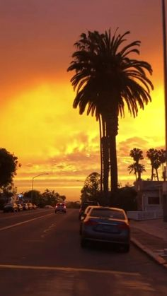 Night Aesthetic, City Aesthetic, Aesthetic Movies, Aesthetic Videos, Aesthetic Backgrounds, Aesthetic Pictures, Beautiful Scenery Pictures, Beautiful Nature Scenes, Sunset Pictures