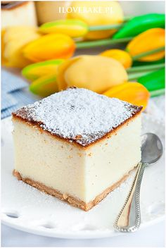 Catering Food, Cheesecake, Desserts, Recipes, Kuchen, Tailgate Desserts, Deserts, Cheesecakes, Postres