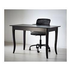 LEKSVIK Bureau - IKEA