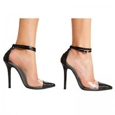 Gorgeous!!!! MAS34 | Zapatos de mujer – made in Spain