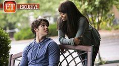 The Vampire Diaries Season 5 Premiere Episode 5x01