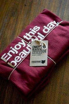 embalagem-camiseta-criativa
