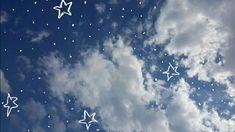29 Ideas For Macbook Wallpaper Desktop Wallpapers Galaxy Laptop Wallpaper Desktop Wallpapers, Aesthetic Desktop Wallpaper, Laptop Backgrounds, Tumblr Backgrounds, Macbook Wallpaper, Wallpaper Pc, Aesthetic Backgrounds, Computer Wallpaper, Galaxy Wallpaper