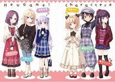 Watch Anime Video Movies - Watch Anime Video moview sub dub episodes online Game Streaming, Episode Online, Anime Artwork, News Games, Manga Anime, Character Design, Princess Zelda, Animation, Cute