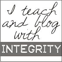 Here are some principles to help you build your blog and following with integrity.