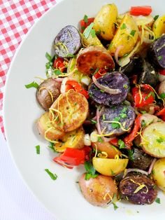 ... Salads on Pinterest | Hearts of palm salad, Hearts of palms and Salads