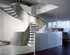 Beautiful Staircases | Inspiration : 10 Beautiful Staircases Design Ideas | Home Design and ...