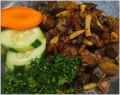 Nepali Food by Himalayan Yak Restaurant in New York, NY