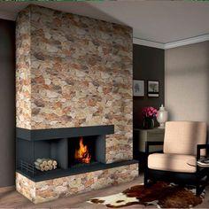 TN006 2 Outdoor Tiles, Indoor Outdoor, Paver Stones, Tile Stores, Around The Corner, Home Reno, Interior Design, Living Room, Wall