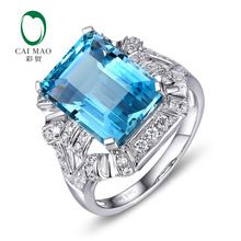 http://babyclothes.fashiongarments.biz/  Caimao 14Kt/585 White Gold 7.95ct Natural Topaz 0.55ct Diamond Engagement Ring Jewelry Gemstone, http://babyclothes.fashiongarments.biz/products/caimao-14kt585-white-gold-7-95ct-natural-topaz-0-55ct-diamond-engagement-ring-jewelry-gemstone/, 		[xlmodel]-[custom]-[9864] 	 		[xlmodel]-[custom]-[9864] 	 				       			 				,  			[xlmodel]-[custom]-[9864] 				[xlmodel]-[custom]-[9864] 											       										  						…