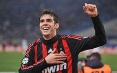 El Shaarawy? Se avessero avuto fiducia in lui non avrebbero preso Matri. Kakà debutta contro il Torino. #SerieA