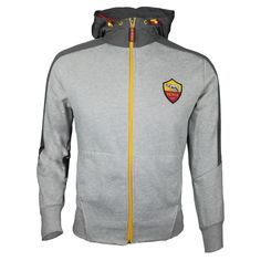 Bright Felpa Con Cappuccio Junior Personalizzata Inter Football Club Abbigliamento Per Lo Sport Bambini 2 - 16 Anni