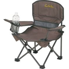 sc 1 st  Pinterest : cabelas folding chairs - Cheerinfomania.Com