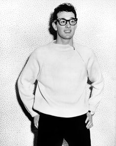 Get Framed! A GQ Guide to Glasses